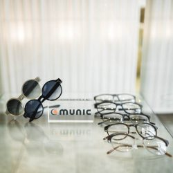 munich-eyewear