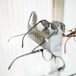 starck-eyes